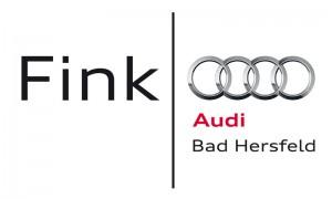 AudiFink2011-1-800x480