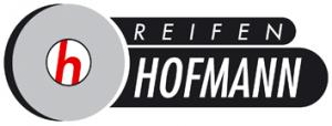 Reifen Hofmann