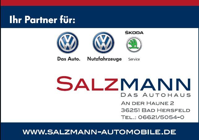 VW Salzmann
