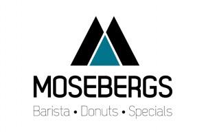 Mosebergs3